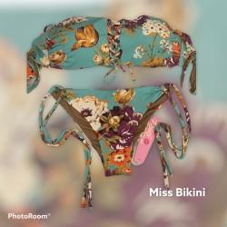 bikini MIss Bikini