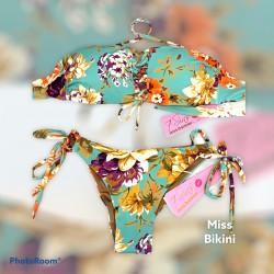 Miss bikini fascia