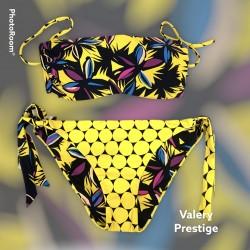 valery prestige fascia