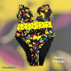 valery prestige intero