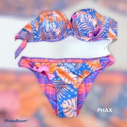 PHAX bikini