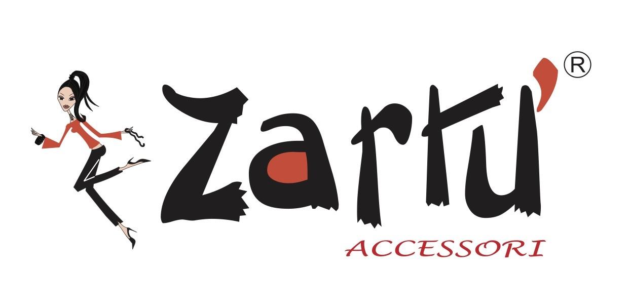 Zartu